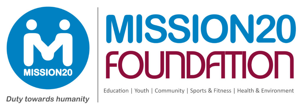 Mission20 Foundation