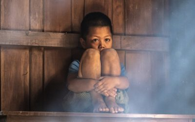 Child Abuse – The Threat That Gives A Life Long Impact